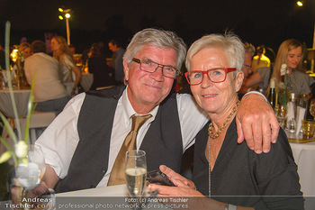 20 Jahre RMS Sommerfest - Freudenau Wien - Do 19.07.2018 - RMS Sommerfest Freudenau455