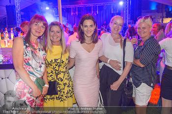 20 Jahre RMS Sommerfest - Freudenau Wien - Do 19.07.2018 - RMS Sommerfest Freudenau458