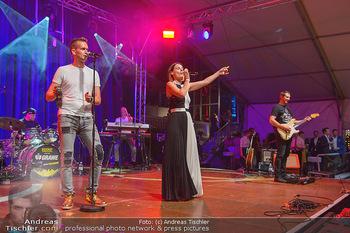 20 Jahre RMS Sommerfest - Freudenau Wien - Do 19.07.2018 - RMS Sommerfest Freudenau461