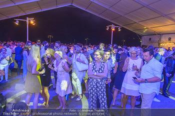 20 Jahre RMS Sommerfest - Freudenau Wien - Do 19.07.2018 - RMS Sommerfest Freudenau462
