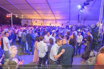 20 Jahre RMS Sommerfest - Freudenau Wien - Do 19.07.2018 - RMS Sommerfest Freudenau463