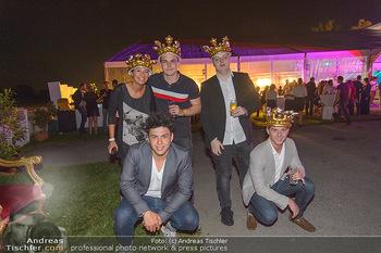 20 Jahre RMS Sommerfest - Freudenau Wien - Do 19.07.2018 - RMS Sommerfest Freudenau464