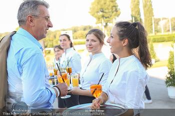 20 Jahre RMS Sommerfest - Freudenau Wien - Do 19.07.2018 - RMS Sommerfest Freudenau465
