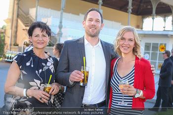 20 Jahre RMS Sommerfest - Freudenau Wien - Do 19.07.2018 - RMS Sommerfest Freudenau467