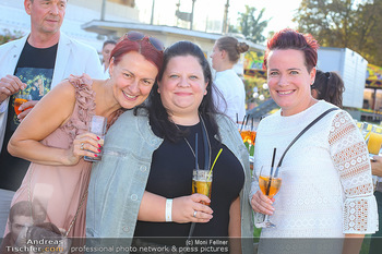 20 Jahre RMS Sommerfest - Freudenau Wien - Do 19.07.2018 - RMS Sommerfest Freudenau468