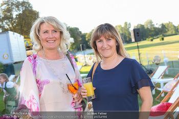 20 Jahre RMS Sommerfest - Freudenau Wien - Do 19.07.2018 - RMS Sommerfest Freudenau470