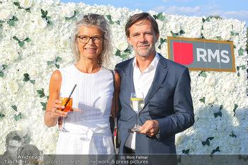 20 Jahre RMS Sommerfest - Freudenau Wien - Do 19.07.2018 - RMS Sommerfest Freudenau471