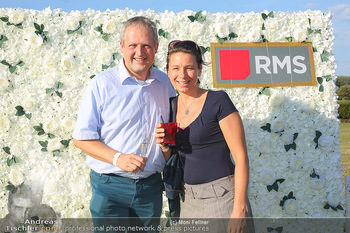 20 Jahre RMS Sommerfest - Freudenau Wien - Do 19.07.2018 - RMS Sommerfest Freudenau472