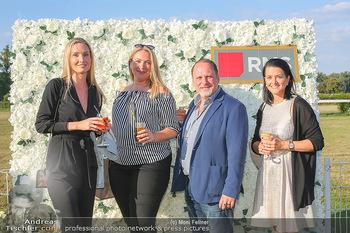 20 Jahre RMS Sommerfest - Freudenau Wien - Do 19.07.2018 - RMS Sommerfest Freudenau475