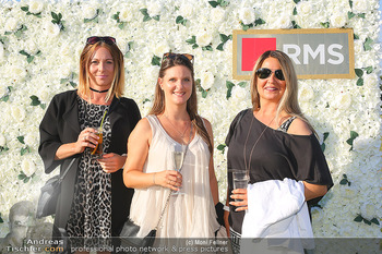 20 Jahre RMS Sommerfest - Freudenau Wien - Do 19.07.2018 - RMS Sommerfest Freudenau476