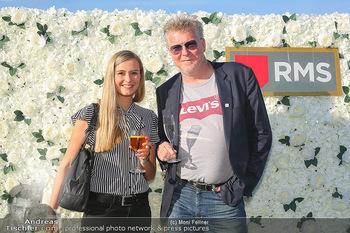 20 Jahre RMS Sommerfest - Freudenau Wien - Do 19.07.2018 - RMS Sommerfest Freudenau477