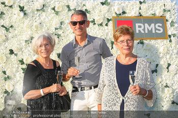 20 Jahre RMS Sommerfest - Freudenau Wien - Do 19.07.2018 - RMS Sommerfest Freudenau481