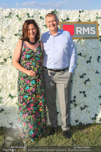 20 Jahre RMS Sommerfest - Freudenau Wien - Do 19.07.2018 - RMS Sommerfest Freudenau482
