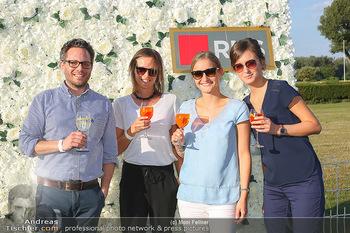 20 Jahre RMS Sommerfest - Freudenau Wien - Do 19.07.2018 - RMS Sommerfest Freudenau483