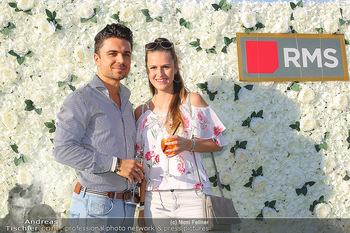 20 Jahre RMS Sommerfest - Freudenau Wien - Do 19.07.2018 - RMS Sommerfest Freudenau484
