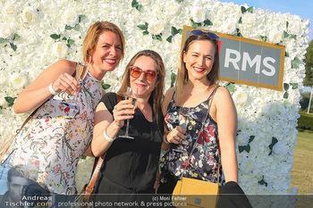 20 Jahre RMS Sommerfest - Freudenau Wien - Do 19.07.2018 - RMS Sommerfest Freudenau485