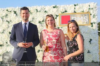 20 Jahre RMS Sommerfest - Freudenau Wien - Do 19.07.2018 - RMS Sommerfest Freudenau489