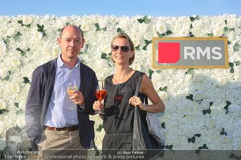 20 Jahre RMS Sommerfest - Freudenau Wien - Do 19.07.2018 - RMS Sommerfest Freudenau490
