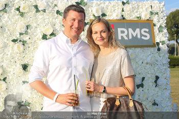 20 Jahre RMS Sommerfest - Freudenau Wien - Do 19.07.2018 - RMS Sommerfest Freudenau493