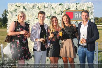 20 Jahre RMS Sommerfest - Freudenau Wien - Do 19.07.2018 - RMS Sommerfest Freudenau498