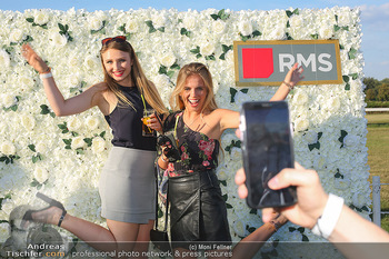 20 Jahre RMS Sommerfest - Freudenau Wien - Do 19.07.2018 - RMS Sommerfest Freudenau499