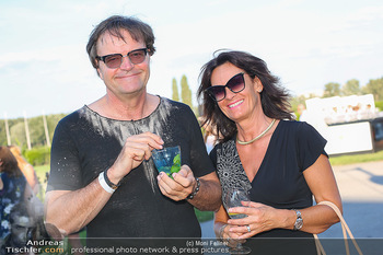 20 Jahre RMS Sommerfest - Freudenau Wien - Do 19.07.2018 - RMS Sommerfest Freudenau502