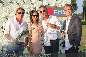 20 Jahre RMS Sommerfest - Freudenau Wien - Do 19.07.2018 - RMS Sommerfest Freudenau503