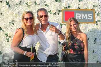 20 Jahre RMS Sommerfest - Freudenau Wien - Do 19.07.2018 - RMS Sommerfest Freudenau505