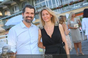 20 Jahre RMS Sommerfest - Freudenau Wien - Do 19.07.2018 - RMS Sommerfest Freudenau506