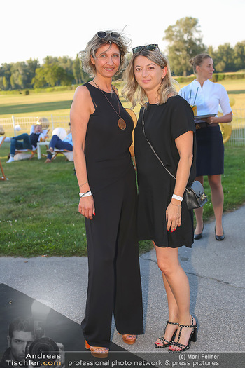 20 Jahre RMS Sommerfest - Freudenau Wien - Do 19.07.2018 - RMS Sommerfest Freudenau508