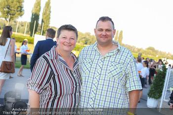 20 Jahre RMS Sommerfest - Freudenau Wien - Do 19.07.2018 - RMS Sommerfest Freudenau513
