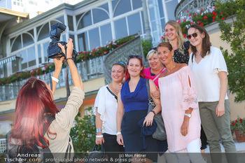 20 Jahre RMS Sommerfest - Freudenau Wien - Do 19.07.2018 - RMS Sommerfest Freudenau515