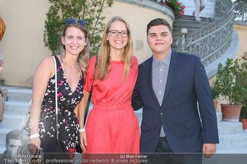 20 Jahre RMS Sommerfest - Freudenau Wien - Do 19.07.2018 - RMS Sommerfest Freudenau518