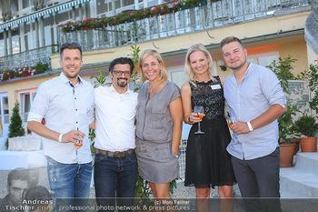 20 Jahre RMS Sommerfest - Freudenau Wien - Do 19.07.2018 - RMS Sommerfest Freudenau519