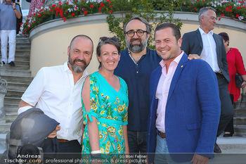 20 Jahre RMS Sommerfest - Freudenau Wien - Do 19.07.2018 - RMS Sommerfest Freudenau520