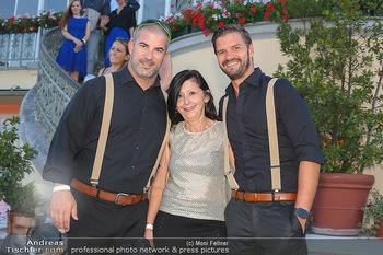 20 Jahre RMS Sommerfest - Freudenau Wien - Do 19.07.2018 - RMS Sommerfest Freudenau526