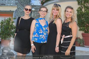 20 Jahre RMS Sommerfest - Freudenau Wien - Do 19.07.2018 - RMS Sommerfest Freudenau529