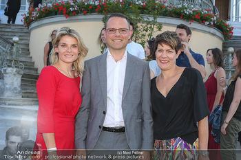 20 Jahre RMS Sommerfest - Freudenau Wien - Do 19.07.2018 - RMS Sommerfest Freudenau531
