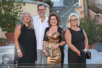 20 Jahre RMS Sommerfest - Freudenau Wien - Do 19.07.2018 - RMS Sommerfest Freudenau534
