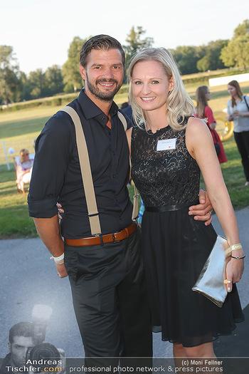 20 Jahre RMS Sommerfest - Freudenau Wien - Do 19.07.2018 - RMS Sommerfest Freudenau535