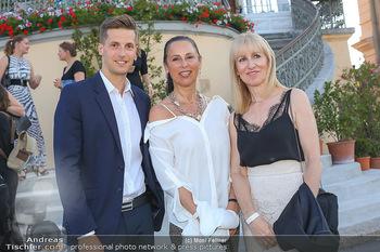 20 Jahre RMS Sommerfest - Freudenau Wien - Do 19.07.2018 - RMS Sommerfest Freudenau537