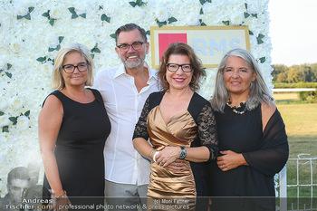 20 Jahre RMS Sommerfest - Freudenau Wien - Do 19.07.2018 - RMS Sommerfest Freudenau538