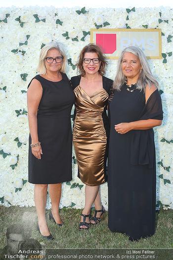 20 Jahre RMS Sommerfest - Freudenau Wien - Do 19.07.2018 - RMS Sommerfest Freudenau539