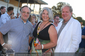 20 Jahre RMS Sommerfest - Freudenau Wien - Do 19.07.2018 - RMS Sommerfest Freudenau543