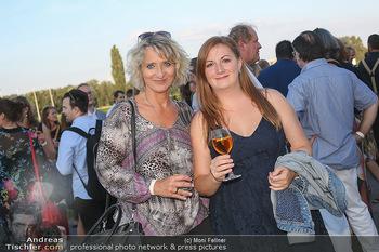 20 Jahre RMS Sommerfest - Freudenau Wien - Do 19.07.2018 - RMS Sommerfest Freudenau544