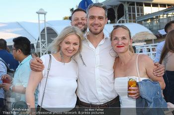 20 Jahre RMS Sommerfest - Freudenau Wien - Do 19.07.2018 - RMS Sommerfest Freudenau546