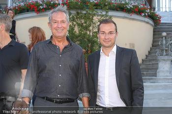 20 Jahre RMS Sommerfest - Freudenau Wien - Do 19.07.2018 - RMS Sommerfest Freudenau551