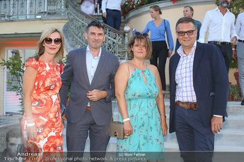 20 Jahre RMS Sommerfest - Freudenau Wien - Do 19.07.2018 - RMS Sommerfest Freudenau553