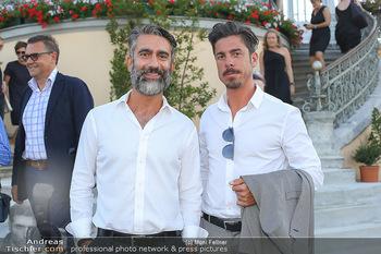 20 Jahre RMS Sommerfest - Freudenau Wien - Do 19.07.2018 - RMS Sommerfest Freudenau554