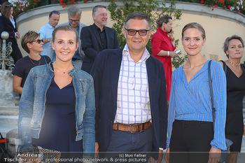20 Jahre RMS Sommerfest - Freudenau Wien - Do 19.07.2018 - RMS Sommerfest Freudenau555